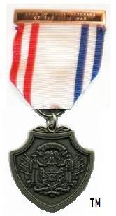ROTC Award