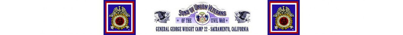 SUVCW Camp 22